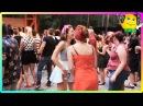 Rock'n Roll Dance Show RR465