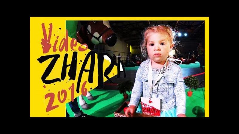 ✿ КНОПКА YouTube ВРУЧЕНИЕ Youtube Stars Kids Сhannel ДетскийКанал Кидс Диана Шоу на ВИДЕО ЖАРА...