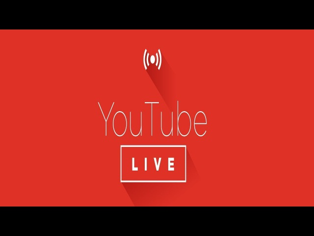 How To Find Youtube Stream Key - How To Find Your Youtube Stream Key