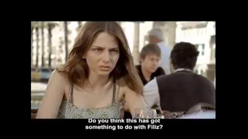 En Mutlu Olduğum Yer - (TEK PARÇA) Full Film Türkçe Romantik Aşk Filmi izle
