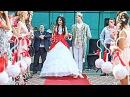 Свадьбы под ключ