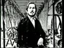 Marx und Engels - Stationen ihres Lebens 2/11