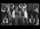 Уральская рябинушка HD Поёт Уральский Русский народный хор Uralskaya Ryabinushka. Ural Russian Choir