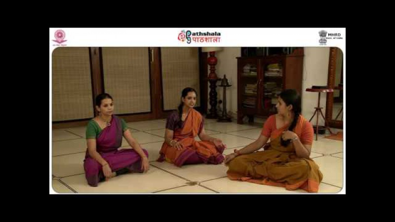 COMPOSITIONS OF A KORVAI AND SWARA FOR A JATHISWARAM IN ADI TALA (KANADA JATHISWARAM) PART 2 (PERA)