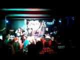 Операция пластилин - Панк-рок (надувает наши паруса) (Live)