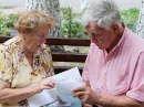 Как украли Вашу пенсию