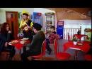 Bacanaqlar - Yaddaş problemi 342-ci bölüm - Video Dailymotion