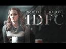 Draco Hermione | IDFC