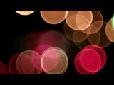 Jon Hopkins - Candles (T'ot) Pentax Q10, Гелиос 44-2