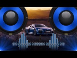 Sak Noel &amp Salvi ft. Sean Paul - Trumpets (Muffin Remix) Bass Boosted