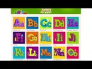 ABC Videos by StoryBots – Alphabet Song App for Kids with Fun, Original Songs About Letters A-Z