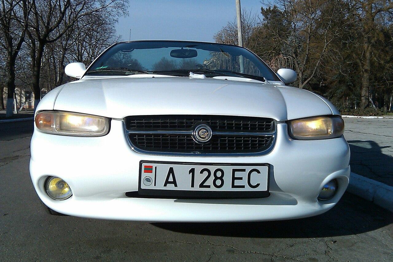 Продам кабриолет, бензин 2.0 ; 077849949; 077729509