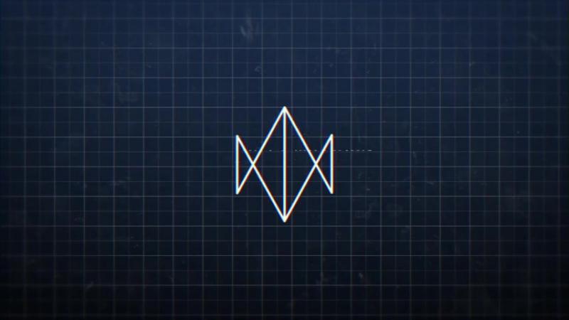 BILLY MILLIGAN - НОВЫЙ АЛЬБОМ ( Треугольники в Небо 25.11.17 )
