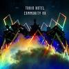 Tokio Hotel Community VK