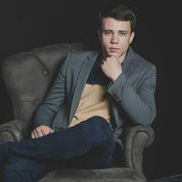 Александр Литау фото