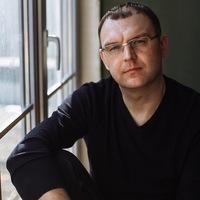 Дмитрий Клейменов
