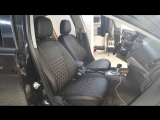Митсубиси Лансер 10 V2.0 #Mitsubishi#LancerМитсубиси#Лансер#Екатеринбург#авто#чехлы