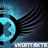 XGM: Warcraft 3 Reforged