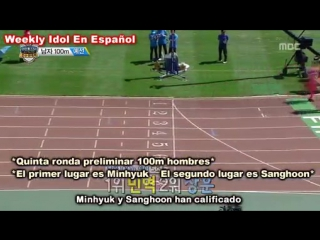 130919 ISSAC 2013 Parte 1 (2-6)