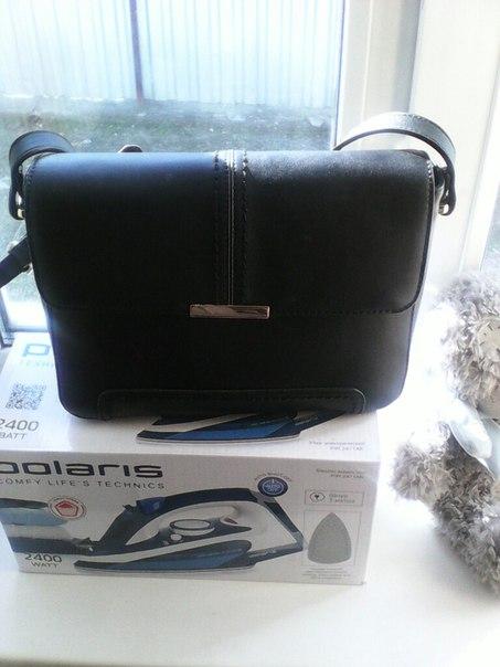 Обмен!!!!! Ботинки новые размер 39-40 ....сумка новая с длинной ручкой