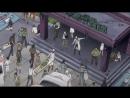 [SHIZA] Хаос;Вершина  Chaos;Head TV - 11 серия [MVO] [2008] [Русская озвучка]