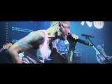 Linkin Park - Wastelands Music Video HD_HQ
