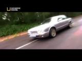 Машины разобрать и продать - Бандитские авто