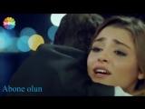 Aşk Laftan Anlamaz 10 Bölüm Uzeyir Mehdizade ay omrum 2016.mp4