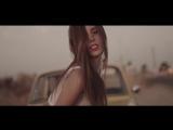 Sak Noel, Luka Caro, Ruben Rider ft. Sito Rocks - Pinga (Official Video)