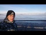 Байкал автостопом из Ростова до Китая