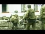 Сергей Тимошенко-Черные береты(Памяти подвигу Морской пехоте в Чечне)