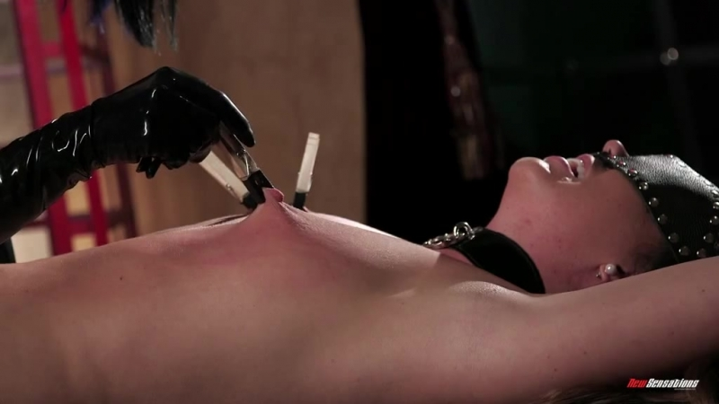 Mistress January Seraph, Maddy O Reilly анал сквирт Sex Porno ass big tits Film Порно