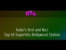 Video_2017-09-17_индийские клипы новинки 3 Новая волна Индия