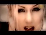2 Eivissa - Move Your Body 1998