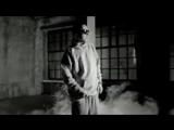 ГУФ Письмо Домой (Unofficial Video)