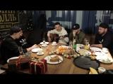 Noize MC  Грабли (Live, Acustica)