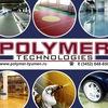 Polimer-Tekhnolodzhi Tyumen