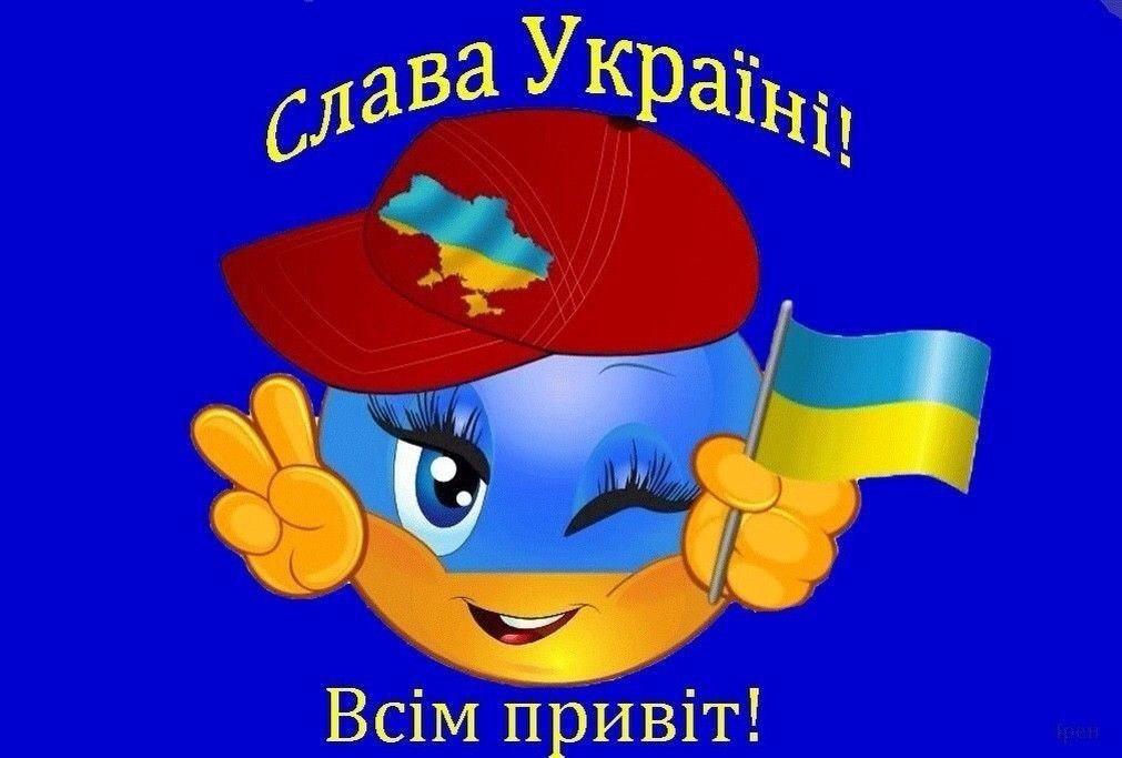 В связи с мероприятиями в честь Дня Достоинства и Свободы в центре Киева перекрыли ряд улиц, - Нацполиция - Цензор.НЕТ 5299