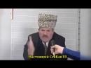 Настоящий Жорик Вартанов