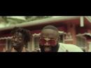 Bruno Mali Feat. Rick Ross - Monkey Suit