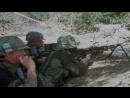 Затерянные хроники вьетнамской войны Вьетнам в HD Серия 3 Новогоднее наступление 1968 г