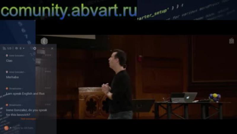 Николай Журев - live