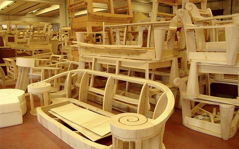 Бизнес идея мебельной фабрики комбикорм бизнес план