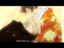 Русские субтитры Kamisama Hajimemashita TV-2 OVA 5 / 5 OVA второго сезона Очень приятно, Бог (последняя серия аниме) [AniPlay.TV