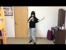 Sm30574487 - 【にこ】RAGNAROCK踊ってみた【MSSP武道館記念】
