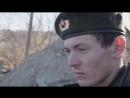Константин Сёмин АгитПром от 16.02.2016г Крассный Донбасс