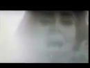 Адель без автотюна VHS Video