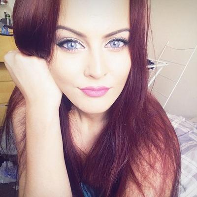 Татьяна Равловина