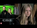 «CSI. Crime Scene Investigation» Season 2, Episode 15 Burden of Proof February 7, 2002