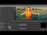 GoPro урок_ Голливудская цветокоррекция в Adobe Premiere. Mojo. Экшн-камера гопр